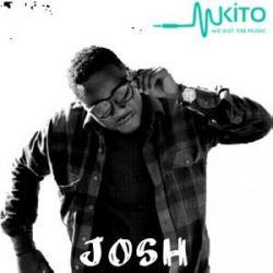 JoshSwahili - TUTAFIKA