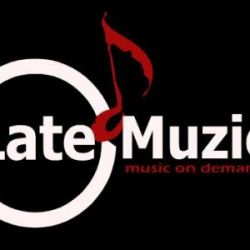 Late Muzic - Nipo Wrong