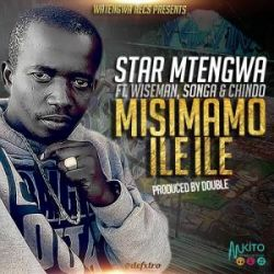 Star Mtengwa - Misimamo Ile Ile