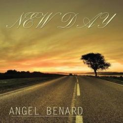 Angel Benard - Number 1