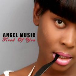 Angel Music - Happy
