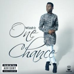 Wiista - One Chance