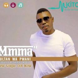 Sultan Wa Pwani - So far so good Ft.Khaligraph jones