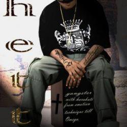 aveli ghettomassaya - Cheza Nami feat T.I.D