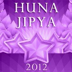 Five Star Modern Taarab - Huna Jipya