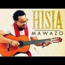 Hisia - Mawazo