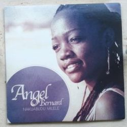 Angel Benard - Tukumbuke Baba (Anthem)