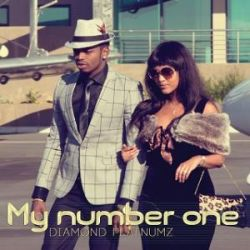 Diamond Platnumz - Number One