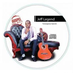 Jeff Mduma - We have to pray