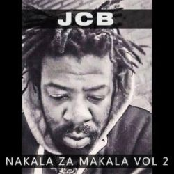 JCB Watengwa - Just Like U Feat. Steph Waters