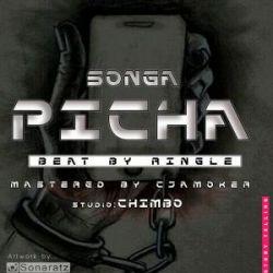 Songa - PICHA