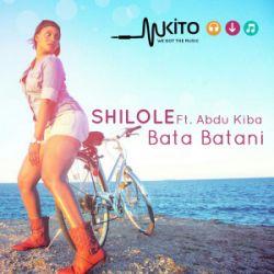 Shilole - Bata Batani Ft. Abdu Kiba