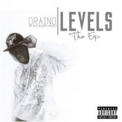 Draino - Levels