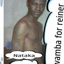 mwamba 4reiner - mwamba 4reiner _ Mimi na wewe
