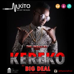 Big Deal - Kereko