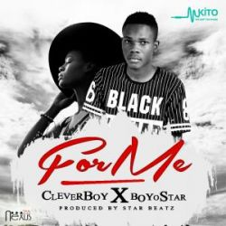 Clever boy - CLEVER BOY FT BOYO STAR LAMBORGHINE LOVE