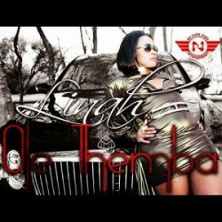 Linah - Ole Thembalami