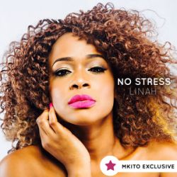 Linah - No Stress