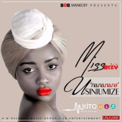 Bob Manecky - Nanana |usiniumize| FT MISSRIZY