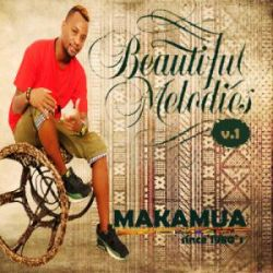 Makamua - Crying for love Ft- Amour