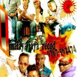 Mafaya Faya - Nchi yetu