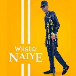 Wiista - Naiye