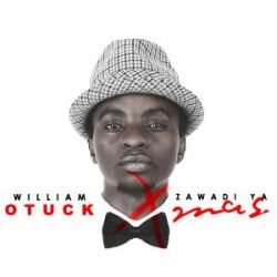 Otuck William - Marys boy child
