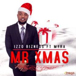 Izzo Bizness - Mr.Xmas
