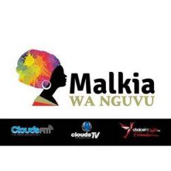 Clouds Media - Malkia Wa Nguvu