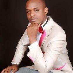 Pius Senyagwa - Kuwa kama wewe