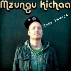 Mzungu Kichaa - Wajanja