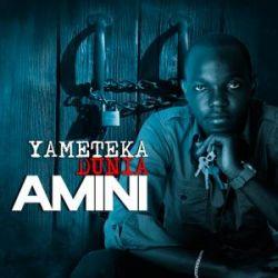Amini - Mara ngapi