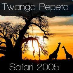 Twanga Pepeta - Kila Mtu Na Kilio Chake