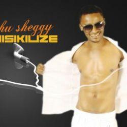 Ochu Sheggy - Nisikilize