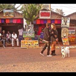 AkiliMali - Radio 5 Swagger zake Audio