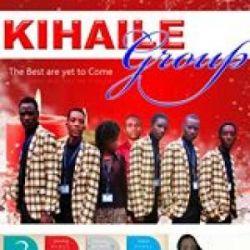 Kihayile Group -  SHANGWE