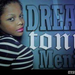 Meninah La Diva - Dream Tonight