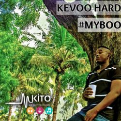 Kevoo Hard - My Boo