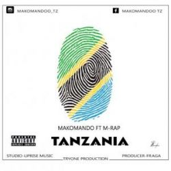 Makomando - Tanzania