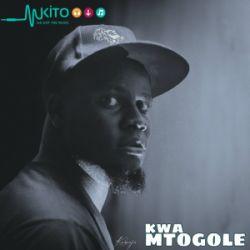 Kwa Mtogole