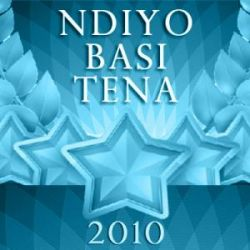 Five Star Modern Taarab - Bibi Wizi Mtupu