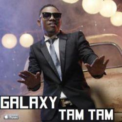Galaxy - TamTam