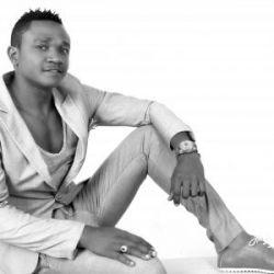 MANYO LEE - Mwendo wa pushap