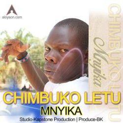 Chimbuko Letu