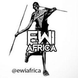 EWI Africa - Mazingira-DysoGang J Deal & KCK