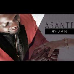 Amini - Asante