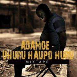 MaKaNTa - Ilaumiwe Hiphop Feat. Stymela