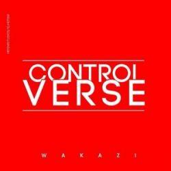Wakazi - ControlVERSE