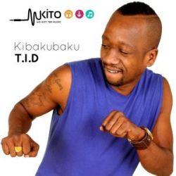 Kibakubaku Orginial