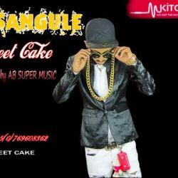 Abedi - Sweet Cake